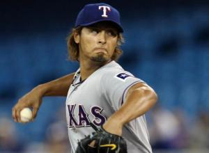 Darvish-wins-third-in-a-row-beats-Jays-2J1DBNVG-x-large