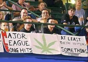Funny-Baseball-21