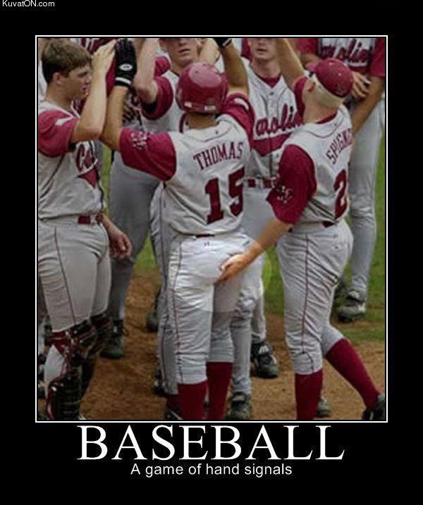 16198_baseball_hand_signals