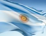 Argentina_Flag4