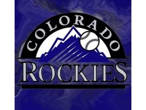 colorado_rockies_mobile_wallpaper_3-t2