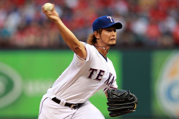 darvish-perfect