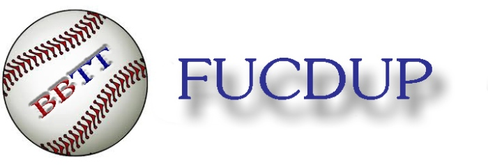 FUCDUP