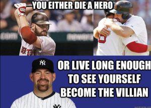 herovillian
