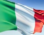 italian-flag-640