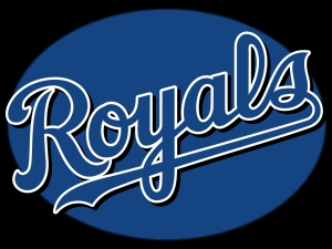 kansas_city_royals_wallpaper_logo-normal