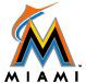 logo_mia_79x76