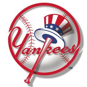 ---new-york-yankees-223768_1500_1500