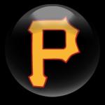 pirates_256x2561