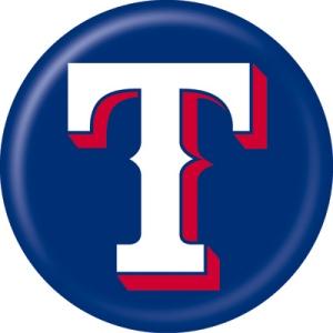 texas_rangers_logo-9675