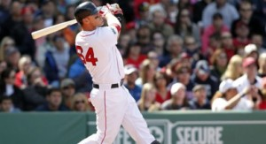 willmiddlebrooks
