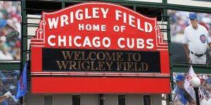 wrigley-field-1_C
