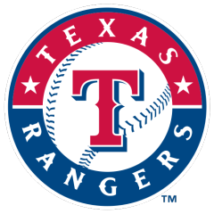 500px-texas_rangers