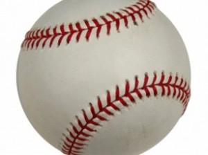 baseballplain