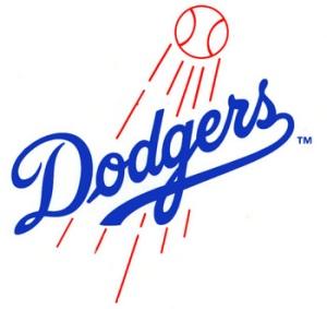 dodgers_logo_20110422171639