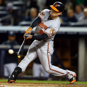nate-mclouth