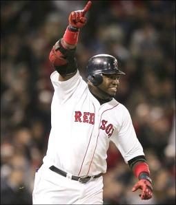 Ortiz-Hitting-Streak