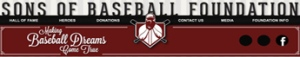 Sonsofbaseball